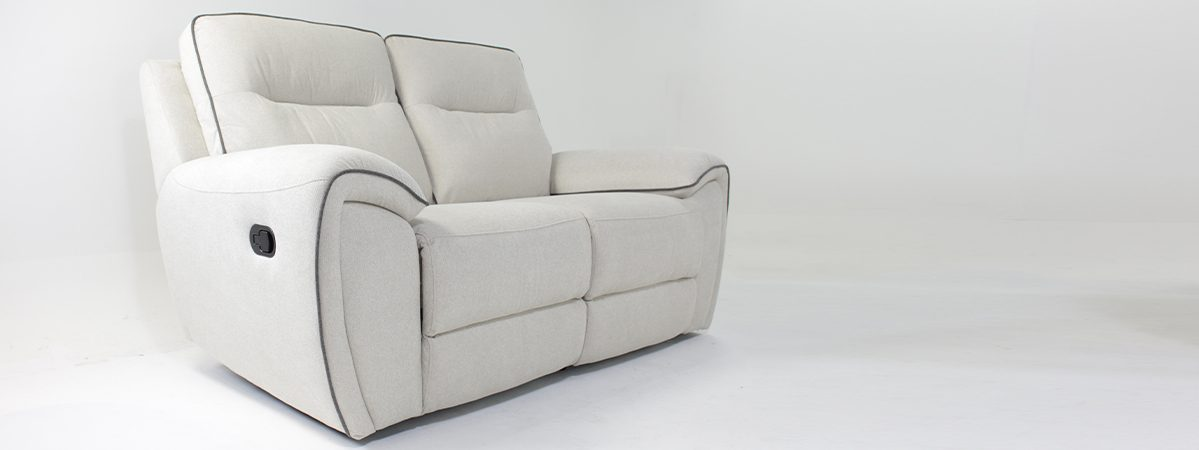 Pleasant Miami 3 Seater 2 Seater Sofa Package Deal Andrewgaddart Wooden Chair Designs For Living Room Andrewgaddartcom