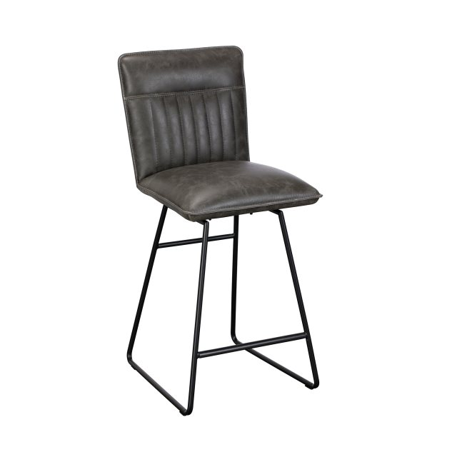 Cromwell Bar Stool
