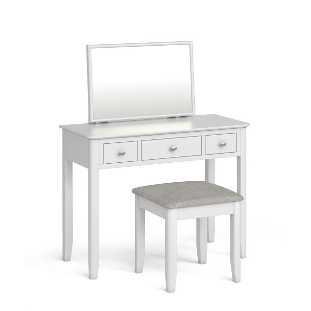 Hanley Dressing Table Set