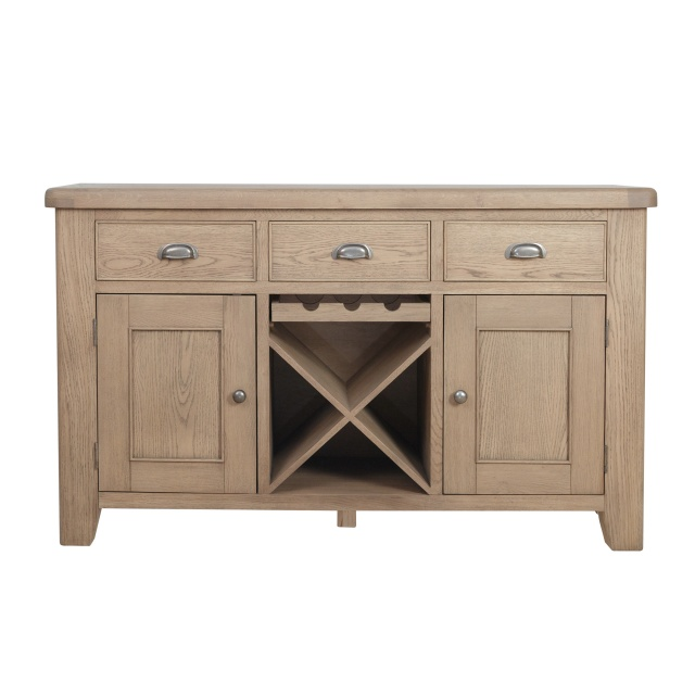 Kettle Interiors Gloucester Large Sideboard