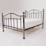 Winchester 4'6' Bedframe