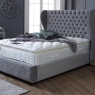 Exclusive Bed Frames Exclusive Oxford Bed Frame