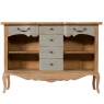 Hartson Camille Console Table