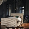 Exclusive Mayfair Bed Frame