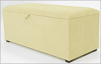 Imperio Blanket Box