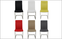 Hue Dining Chair
