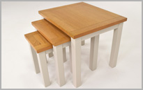 Hayward Nest Tables