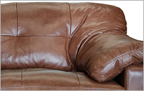 Banwell 2 Seater Sofa